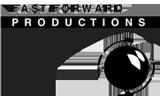 Fast Forward Productions Video Production Dublin Ireland Logo